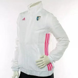 Campera De Hockey De Las Leonas adidas Original. 25% Off!!