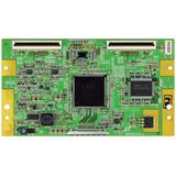 Tarjeta T-com Sony Kdl-40v2500 Lj94-01357e (400hsc4lv2.4)