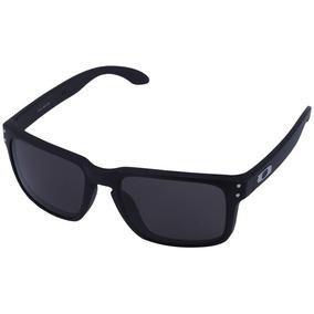 a1a9b5b9bc946 Óculos Oakley Holbrook Motogp 2109 1 55018 - Óculos De Sol Oakley em ...
