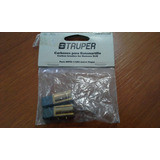 Carbones Taladro Truper Roto-1/2a3