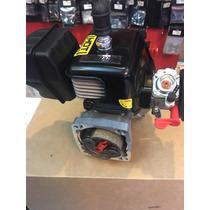 Hpi Baja 5b- Motor Original Hpi Completo- Rc Online -