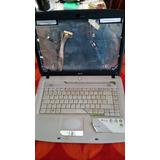 Notebook Acer Aspire 5315 Icl50 En Desarme