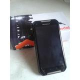 Motorola Iron Rock Xt626 / Seminuevo