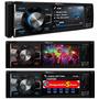 Stereo Pioneer Dvh 885 Av Bt Dvd Usb Reemplaza 875 Belgrano