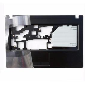 Carcaza Cover Plastico Palm Rest Upper Case Lenovo G470 G475