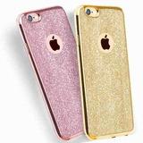 Funda Glitter Case Iphone 8 | 7 | 6 | 5 | Se