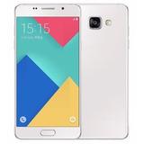 Celular Barato Smartphone Novo Orro A9 Android 6.0 Tela 5.5