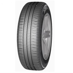 Pneu 195/60r15 Energy Xm2 Michelin Citroën C3 Cerato Vectra