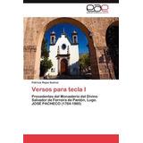 Nuevo Cultivo Productor De Cido Gama-linol Nico Envío Gratis