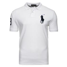Camisa Polo Masculina Marca Famosa Atacado Fretegratis 3828753de37
