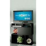 Mesa De Tv Reproex R22050n