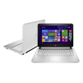 Notebook Hp Pavilion 14 I7 8gb 1tb Placa Gráfica 2gb