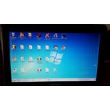 Refacciones Minilap Samsung Np N130