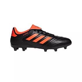 83e84c1e5070e Compre 2 APAGADO EN CUALQUIER CASO botines adidas futbol 11 Y ...