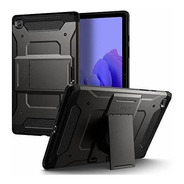 Funda Spigen Tough Armor Pro Samsung Galaxy Tab A7 2020