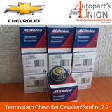 Termostato Chevrolet Cavalier Sunfire