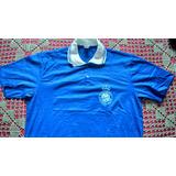Camisa Do Cruzeiro 6x1 Nas Costas - Camisas de Times de Futebol no ... d71609844751d
