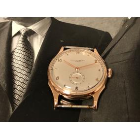 Relógios Patek Philippe;