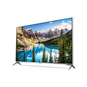 Tv Lg 49uj6510 49 Ultrahd 4k Smart - Tienda Oficial Lg