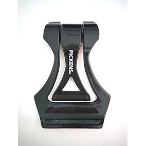 Base Para Tablet Universal Aluminio Pickens Pad037
