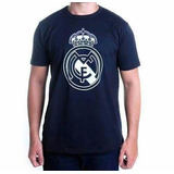 Camisa Real Madri Campeão Da Uefa Champions League 2017