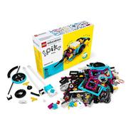 Expansión Spike Prime Lego Education