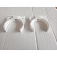Soportes Para Filtros De Agua In Line Dispensers Frio Calor