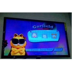 Tv Samsung Led 40 Pulgadas Serie 5 1080p