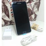 Samsung Galaxy Note 5 4g Lte 32gb Liberado