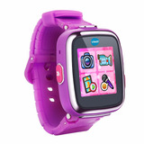 Reloj Vtech Kidizoom Smartwatch Dx Violet 2a Gen Ver Entrega