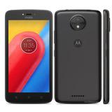 Telefono Celular Motorola Moto C