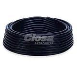 Cables Para Acumulador Instalacion Para Pontiac Sunfire 1998