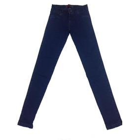 Jeans Nuevos Cortes Moda2017! New Moda ! $270 Dancingjeans!