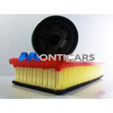 Filtro Aceite Y Aire Motor Dongfeng Mini Truck Dong Feng 1.3