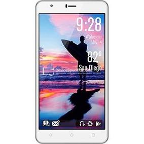 Telefono Celular Verykool Cyprus Il Jr. S6004. Android 6.0