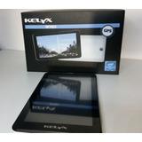 Tablet Kelyx 7 W7413 Intel Atom 16 Gb No Samsung