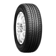 Neumático 205/70 R15 Nexen Cp661 96t + Envío Gratis