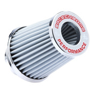 Filtro De Ar Esportivo Duplo Fluxo Motor Ap 1.6 Rci84