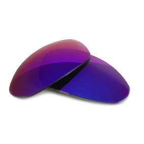 13a3279718a7a Oakley Minute Branco Perolizado Super De Sol Outros Oculos - Óculos ...
