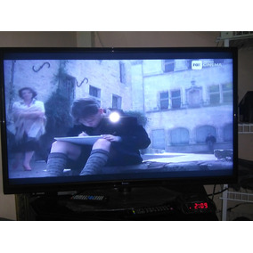 Tv 42 Pickens