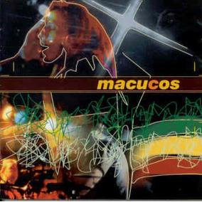 Cd Macucos