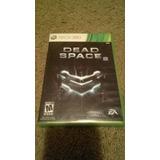 Dead Space 2 Para Xbox 360