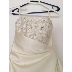 Arriendo de vestidos de novia en chillan