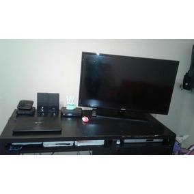 Liquido Escritorio Multifuncion Para Tv Plasma Dvd Compu