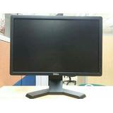 Monitores Lcd 17 Y 19 Pulgadas Con Garantía De 3 Meses.