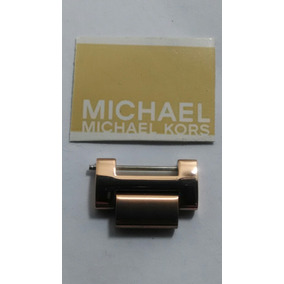 Relogio Michael Kors Mk 5495 - Peças em São Paulo para Relógios no ... 003b3244de
