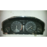 Cluster Honda Accord 94,97