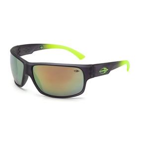 Oculos Amarelo - Óculos De Sol Mormaii no Mercado Livre Brasil 1bad0a00a3