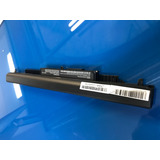 Bateria Hp 240 245 250 G4 G5 Hs03 Hs04 14-an 15-ac 14z