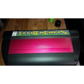 Impressora Index Braille Printer Company Basic-s